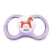Dodie sucette silicone air +6M fille.jpg