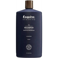 Le Shampooing 414ml Esquire Grooming