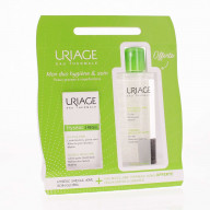 Mon Duo Anti-Imperfections Uriage