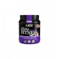 Elite Fitness 350g STC Nutrition