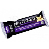 Elite Fitness Bar 5 barres STC Nutrition