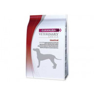 Aliments pour Chiens Veterinary Diets Eukanuba Intestinal