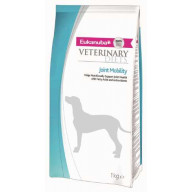 Veterinary Diets Croquettes pour Chiens Eukanuba Joint Mobility