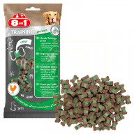 Friandises éducatives pour chien 100 g 8in1 Training Pro Learn