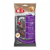 Friandises éducatives pour chien 100 g 8in1 Training Pro Activity
