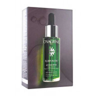Elixir-in-oil Anti-Age Detox 30ml Onagrine