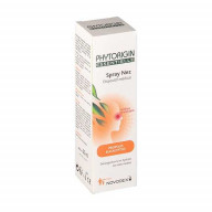 Spray Nasal 30ml Phytorigin Novodex