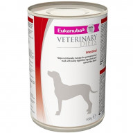 Veterinary Diets Intestinal...