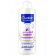 Liniment  400ml Mustela