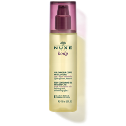 Huile minceur 100ml Nuxe Body