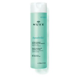 Aquabella Lotion Essence 200ml Nuxe