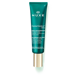Crème fluide Nuxuriance Ultra 50ml Nuxe