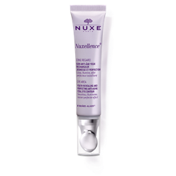 Nuxellence zone regard 15ml Nuxe
