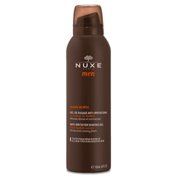 Rasage de rêve 150ml Nuxe men