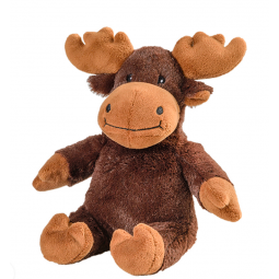 Peluche bouillotte junior...