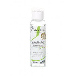 Lotion Micellaire 100ml...
