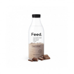 Bouteille 150g Feed.