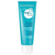 Peri-Oral ABC Derm 40ml Bioderma
