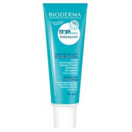 Babysquam ABC Derm 40ml Bioderma