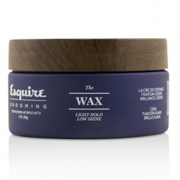 The Wax 85g Esquire