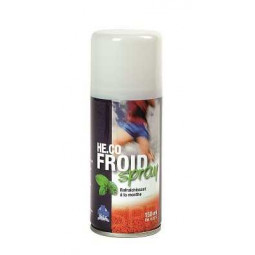 Froid Spray Froid 200ml HE...