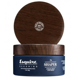 The Shaper 85g Esquire