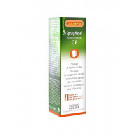 Olioseptil Spray Nasal 20 ml