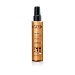 Uv-Bronze Corps SPF30 150ml...
