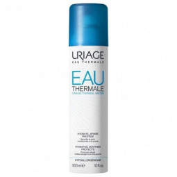 Eau Thermale 300ml Uriage