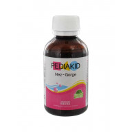 Pediakid Nez - Gorge 125 ml