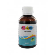 Pediakid Nervosité 125 ml