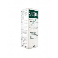 Saugella Antiseptique Naturel 250 ml