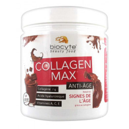 Biocyte Collagen max 20x13g