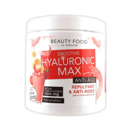 Biocyte Smoothie Hyaluronic...