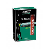 STC Nutrition Diurenil 10 x 10 ml