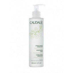 Caudalie Lotion tonique...