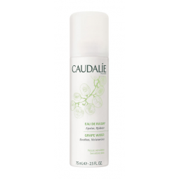 Eau de Raisin 75ml CAUDALIE