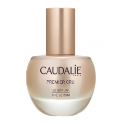 Premier Cru le Sérum 30ml...