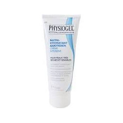Physiogel Intensive 100 ml