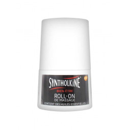 Syntholkiné Roll-On roll-on