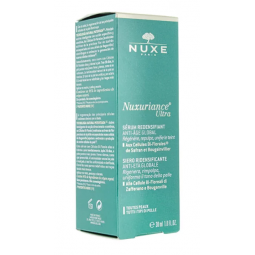 Sérum Nuxuriance Ultra 30ml...