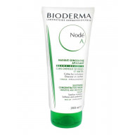 Bioderma Nodé A Masque Concentré Apaisant 200 ml