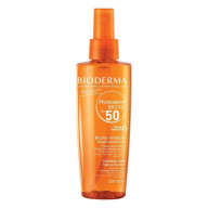 Bioderma Photoderm Bronz SPF 50 Brume Invisible 200 ml
