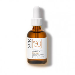 [SPF30] Ampoule Protect 30ml