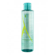 Aderma Phys-Ac Eau Micellaire Purifiante 200 ml