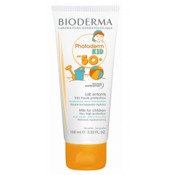 Photoderm Kid SPF 50   100...