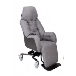 Fauteuil LIBERTY 2 T 13...