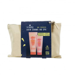 Trousse Soin Comme SPA