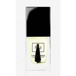 L'huile miracle 11.5ml 1944