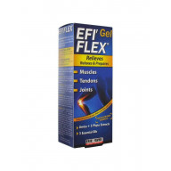 Eric Favre Gel Efi'Flex 100 ml
